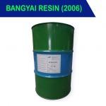 สารเคมีงานเรซิ่น - บริษัท บางใหญ่เรซิ่น (2006) จำกัด