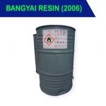 น้ำยางานเรซิ่นหล่อไฟเบอร์ - บริษัท บางใหญ่เรซิ่น (2006) จำกัด