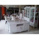 โฮมเฟอร์นิเจอร์ (Home Furniture) นครราชสีมา - ห้างหุ้นส่วนจำกัด เอกลักษณ์ลิฟวิ่งโฮม