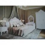 เตียงนอน นครราชสีมา - ห้างหุ้นส่วนจำกัด เอกลักษณ์ลิฟวิ่งโฮม