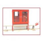 ติดตั้งตู้ดับเพลิง - ไฮเซฟซิสเท็มส์โปรดักส์ ติดตั้งระบบดับเพลิง