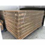 รับผลิตกล่องกระดาษลูกฟูก - โรงงานผลิตกล่องลูกฟูก - เจอาร์พี