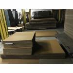 กล่องไดคัท - โรงงานผลิตกล่องลูกฟูก - เจอาร์พี