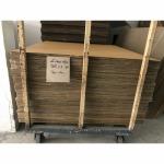 โรงงานผลิตกล่องกระดาษลูกฟูก - โรงงานผลิตกล่องลูกฟูก - เจอาร์พี