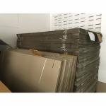 กล่องบรรจุสินค้า - โรงงานผลิตกล่องลูกฟูก - เจอาร์พี