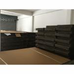 โรงงานผลิตกล่องกระดาษ - กล่องกระดาษลูกฟูก เจอาร์พี