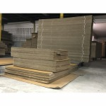 บรรจุภัณฑ์กล่องกระดาษ - โรงงานผลิตกล่องลูกฟูก - เจอาร์พี