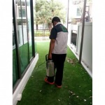 รับจ้างฉีดปลวก นนทบุรี - บริษัท แอ๊ดวานซ์ไทซิ่ง เซอร์วิส (ประเทศไทย) จำกัด