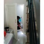 รับอัดน้ำยากำจัดปลวก - บริษัท แอ๊ดวานซ์ไทซิ่ง เซอร์วิส (ประเทศไทย) จำกัด