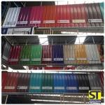 Suptavee Panit Co Ltd