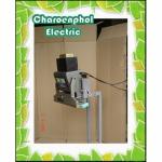 Charoenphol Electric