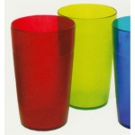 Ceramic & glass - บริษัท ซีล เคมีคอล จำกัด