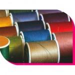 Textiles - บริษัท ซีล เคมีคอล จำกัด