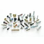 Screw Machine Steel - สกรูเกลียวมิล เหล็ก - บริษัท ที ซี สกรูน๊อต อินดัสทรี จำกัด