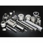รับจ้างกลึงโลหะ (CNC Lathe) - ชิ้นส่วนและอะไหล่เครื่องจักร แอดวานซ์จีโอ (กรุงเทพ)