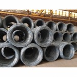 Steel Wire Mills - Pempoonsap Steel Wire Co., Ltd.