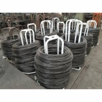 Wholesale steel wire - Pempoonsap Steel Wire Co Ltd