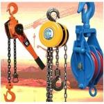 Advance C T Engineering Co Ltd
