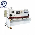 เครื่องจักรตัดเหล็กงานอุตสาหกรรม - เครื่องจักรปั๊มโลหะ ซี.เค. แมชชินทูล