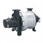 Liquid Ring Compressor - ปั๊มอุตสาหกรรม สยามอัลไลน์