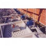 ติดตั้งอุปกรณ์ต่างๆในระบบปรับอากาศ - ห้างหุ้นส่วนจำกัด เบสท์ แอร์คูลลิ่ง