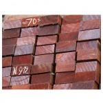 ไม้แดง - บริษัท เอกวัฒนาค้าไม้ จำกัด