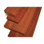 ไม้เต็ง - บริษัท เอกวัฒนาค้าไม้ จำกัด