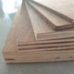 ไม้อัดยางงานสำหรับงานตกแต่ง - บริษัท เอกวัฒนาค้าไม้ จำกัด
