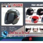 สีสำหรับหมวกกันน็อค - โรงงานผู้ผลิตและขายส่งสีอุตสาหกรรม ไทย ยง ซิง