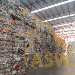 รับซื้อเศษกระดาษรวม กระดาษจับจั๊ว - บริษัท เอเอสดับบลิว เปเปอร์ แอนด์ ทรานสปอร์ตเทชั่น จำกัด