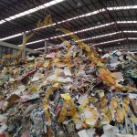 รับซื้อเศษกระดาษเหลือใช้ - บริษัท เอเอสดับบลิว เปเปอร์ แอนด์ ทรานสปอร์ตเทชั่น จำกัด