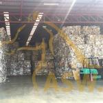 รับซื้อเศษกระดาษทั่วไป บางนา - บริษัท เอเอสดับบลิว เปเปอร์ แอนด์ ทรานสปอร์ตเทชั่น จำกัด