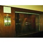 ลิฟต์ขนอาหาร Drumbwaiter - บริษัท รัตนกิจโลหะเจริญ จำกัด