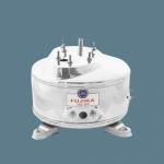 ถังปั๊มน้ำสแตนเลสฟูจิก้า - ผลิตและจำหน่ายถังปั๊มน้ำสแตนเลส