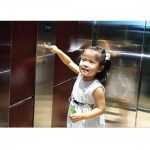 บำรุงรักษาลิฟต์ - บริษัท เอเชีย ชไนเดอร์ (ประเทศไทย) จำกัด