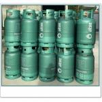 ซ่อมเตาแก๊ส ชลบุรี - ห้างหุ้นส่วนจำกัด วรรณนิภา แก๊ส