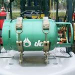 แก๊สรถยกโฟล์กลิฟท์ ชลบุรี - ห้างหุ้นส่วนจำกัด วรรณนิภา แก๊ส