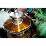 Lathe Jobs in Rayong - CNC Lathe CNC Turning Center
