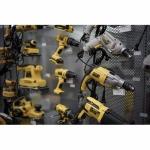 ตัวแทนจำหน่ายเครื่องมือไฟฟ้า  จันทบุรี - เหล็ก สแตนเลส อลูมิเนียม ทองเหลือง จันทบุรี