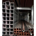 Somchaipanich Steel Chanthaburi Co., Ltd.