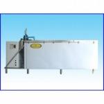 เครื่องทำน้ำแข็งซอง เชียงใหม่ - บริษัท นิวตั้นเครื่องเย็น จำกัด