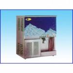 โรงงานผลิตเครื่องทำน้ำแข็งเชียงใหม่ บริษัท นิวตั้นเครื่องเย็น จำกัด