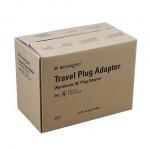 กล่องกระดาษ สแควร์ แพ็ค 04 - บริษัท สแควร์ แพ็ค จำกัด