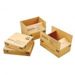 กล่องกระดาษ สแควร์ แพ็ค 06 - บริษัท สแควร์ แพ็ค จำกัด