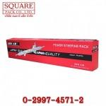 Square Pack Co., Ltd.