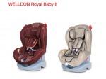 Car Seat ในรถยนต์ - เบบี้ คลับ ของใช้แม่และเด็ก