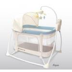 จำหน่ายเตียงเด็กแรกเกิด นครสวรรค์ - เบบี้ คลับ ของใช้แม่และเด็ก