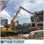 Piyamitr Group Co., Ltd.