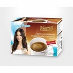 Produce coffee, collagen and coffee drinks. - Big Benz Health Product Co., Ltd.