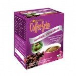Weight control coffee factory - Big Benz Health Products Co Ltd